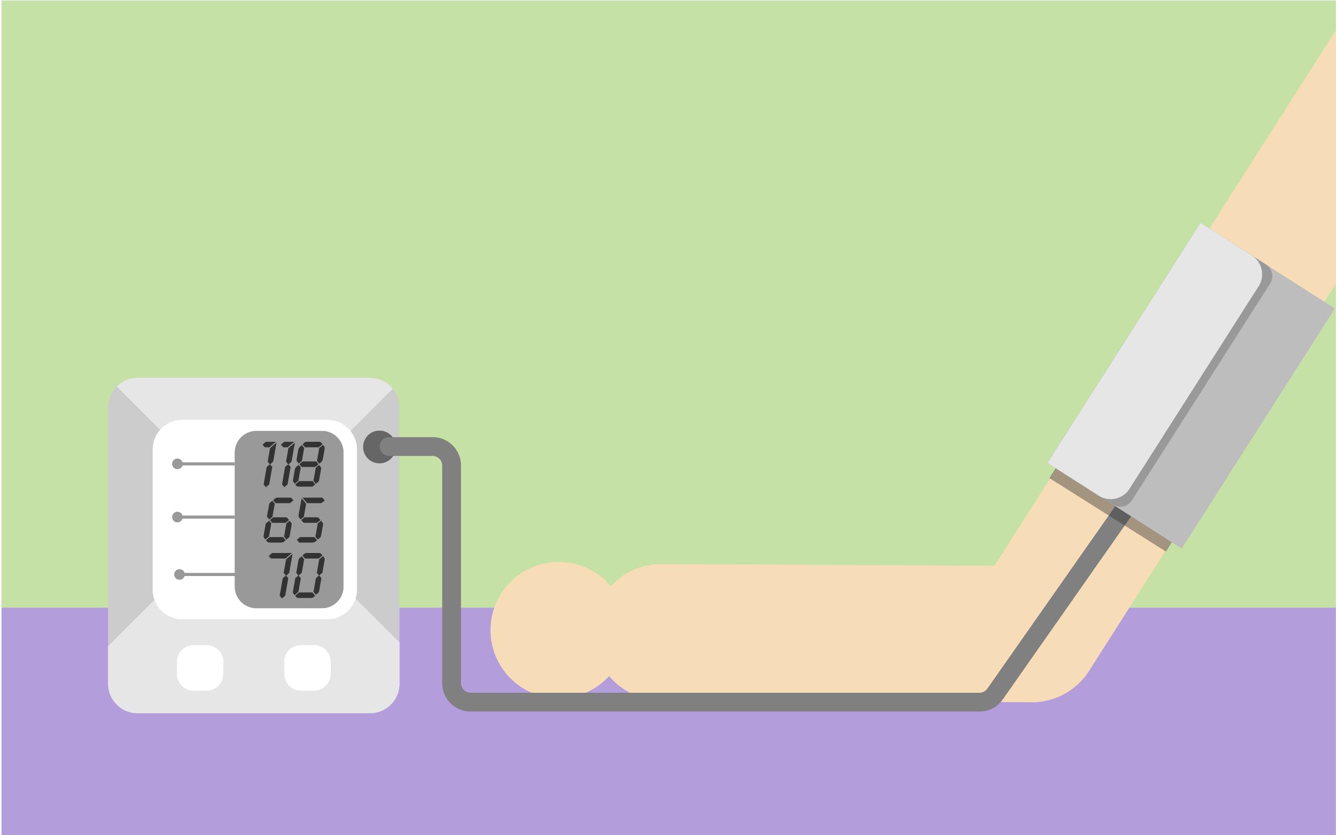 1測血壓.png