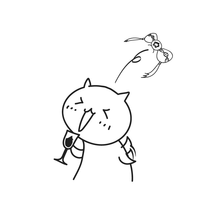 雨露均沾_醉2.png