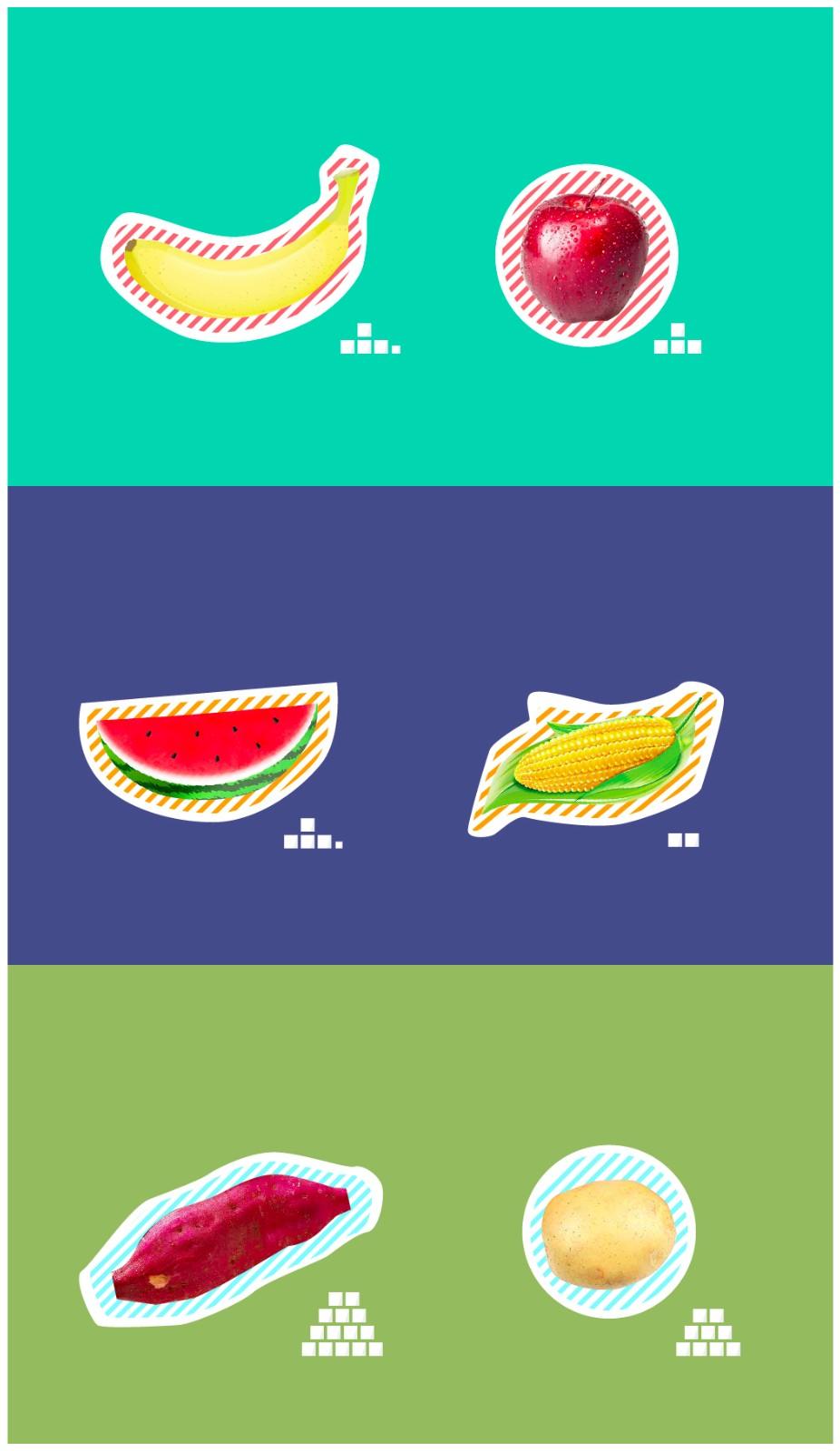 糖2.jpg