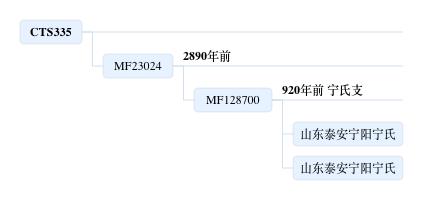 ning -15.jpg