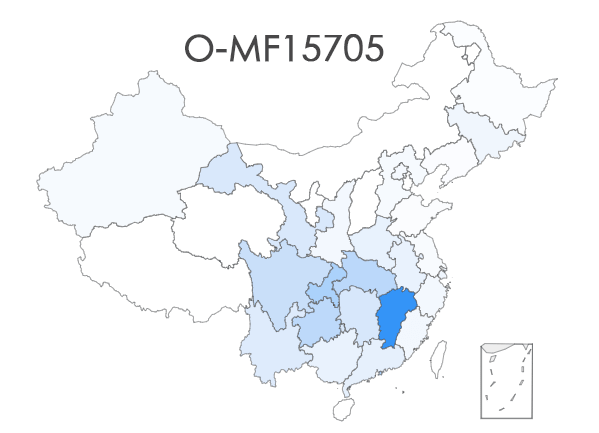 O-MF15705副本.png