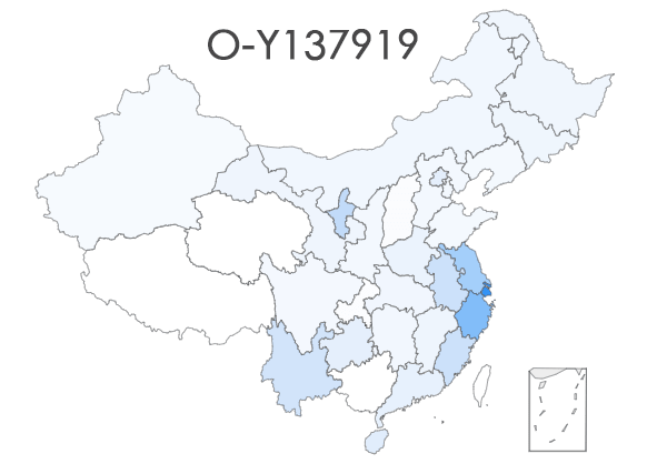 O-Y137919副本.png
