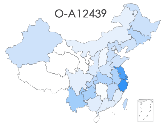 O-A12439副本.png