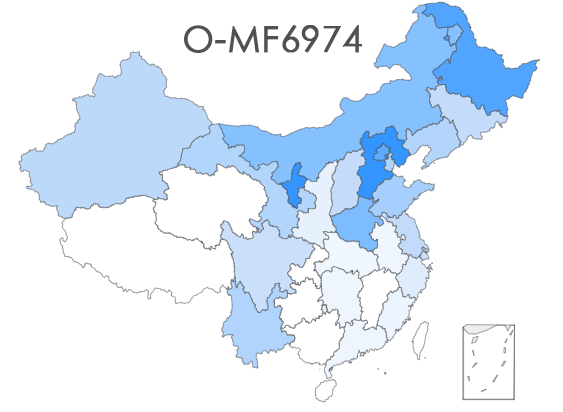 O-MF6974副本.png