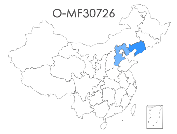 O-MF30726副本.png