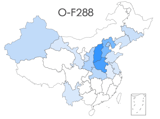 O-F288副本.png
