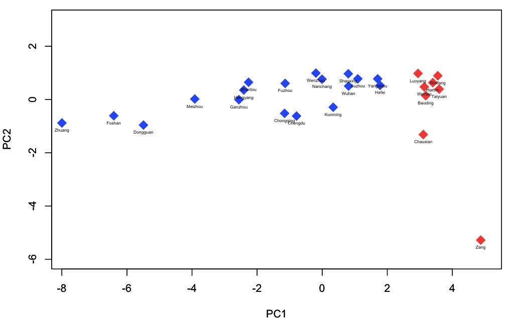 线粒体配图2.png