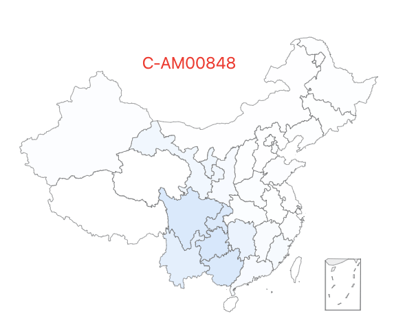 C1a2a-AM00848.png