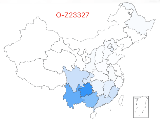 O-Z23327.png