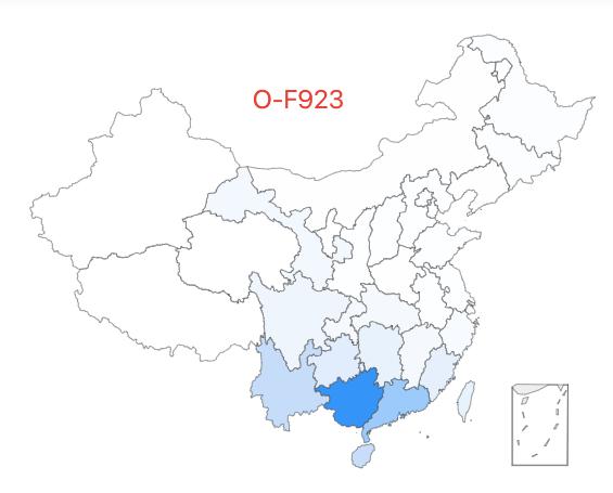 O-F923.png
