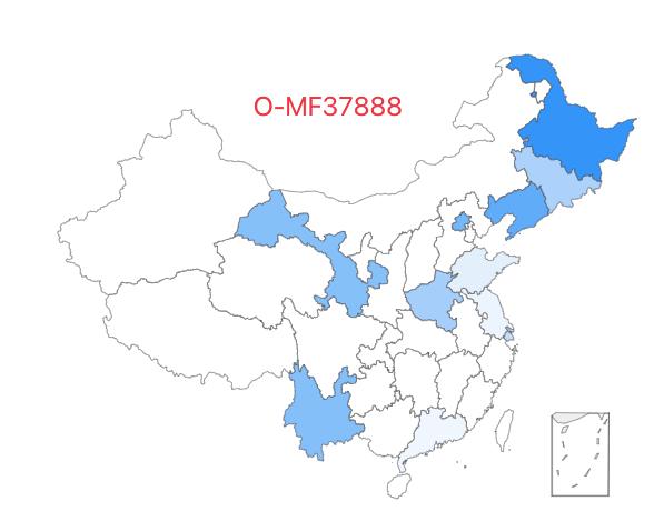 O-MF37888.png