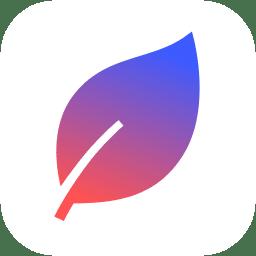 魔方祖源app logo